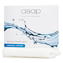 asap skin products - skin care