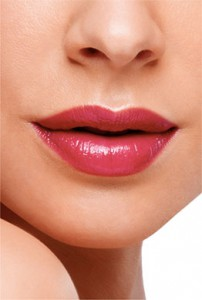 experts_lips