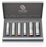 platinum-collection