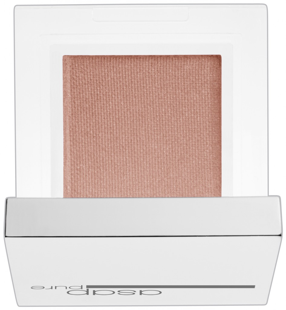 mineral eye colour five