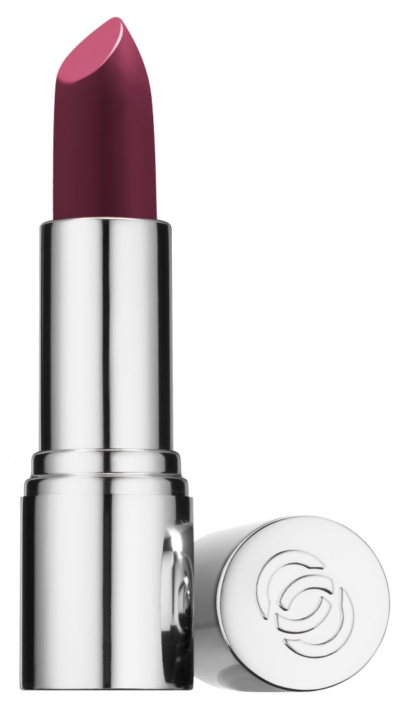 mineral lipcolour five