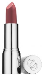 mineral lipcolour four