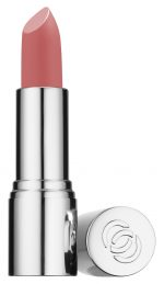 mineral lipcolour one