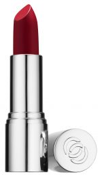mineral lipcolour six