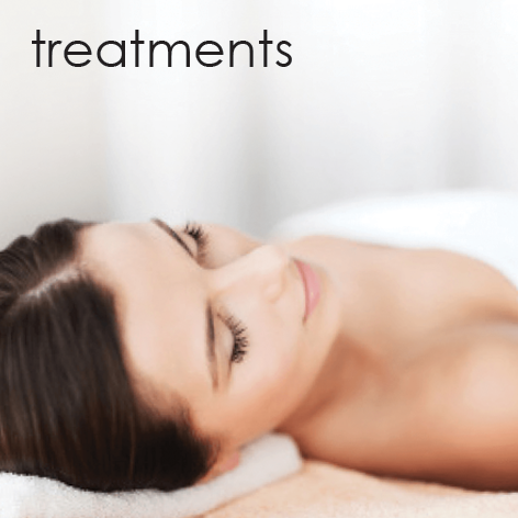See asap treatments